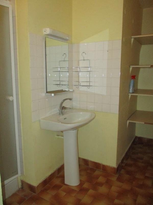 Rental apartment Grans 590€ CC - Picture 7