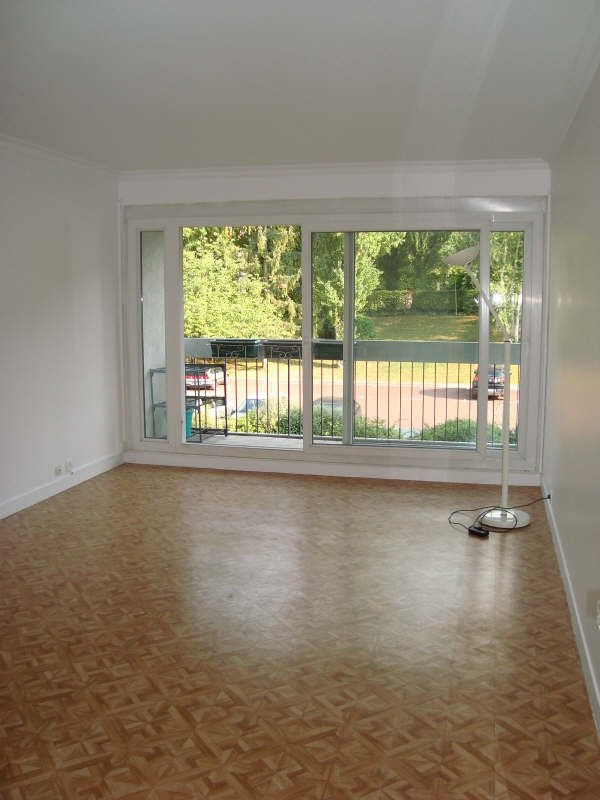 Rental apartment L etang la ville 1 400€ CC - Picture 4
