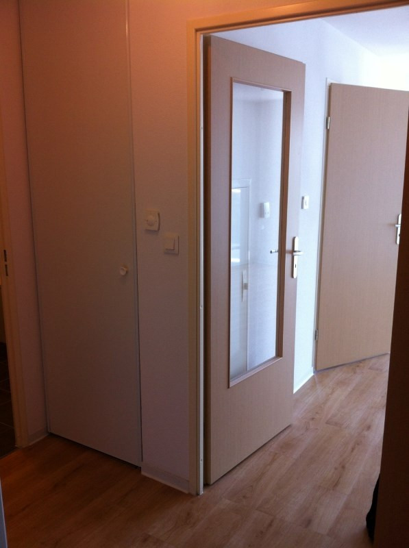 Location appartement Eckbolsheim 578€ CC - Photo 6