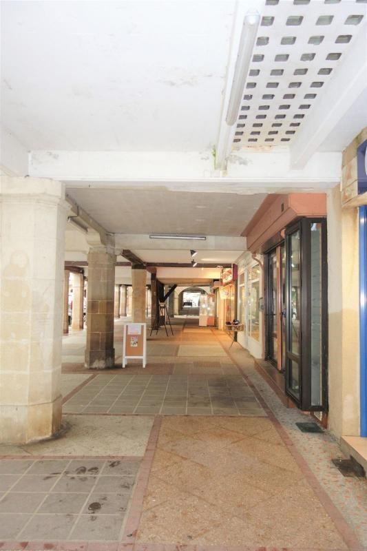 Sale shop Réalmont 69000€ - Picture 3