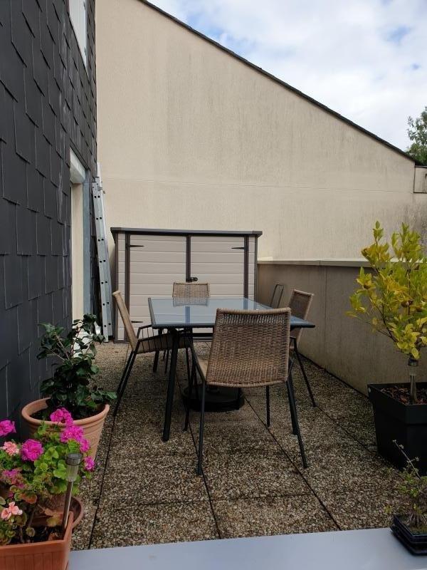 Vente appartement Lagny sur marne 325000€ - Photo 9