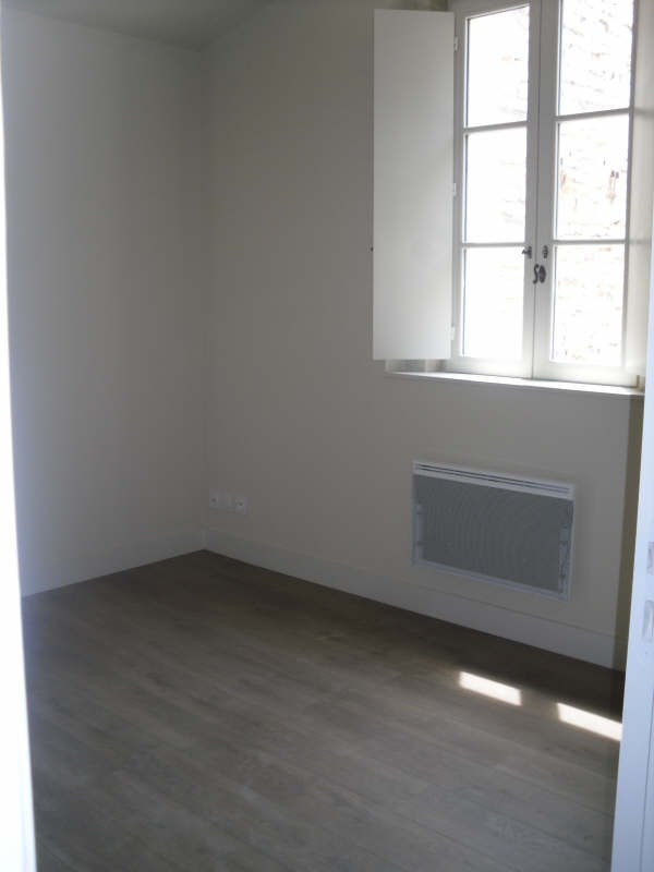 Location appartement Nimes 474€ CC - Photo 7