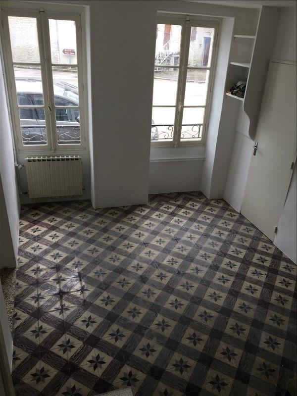 Venta  casa Bessy sur cure 98000€ - Fotografía 12