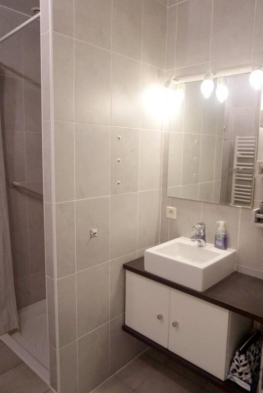 Vente de prestige maison / villa Collonges sous saleve 695000€ - Photo 10