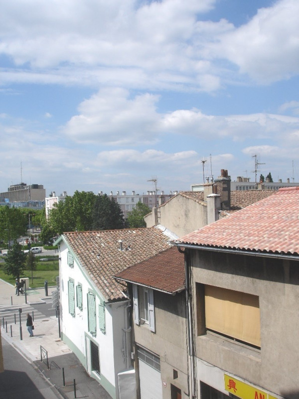 Location appartement Valence 304€ CC - Photo 5