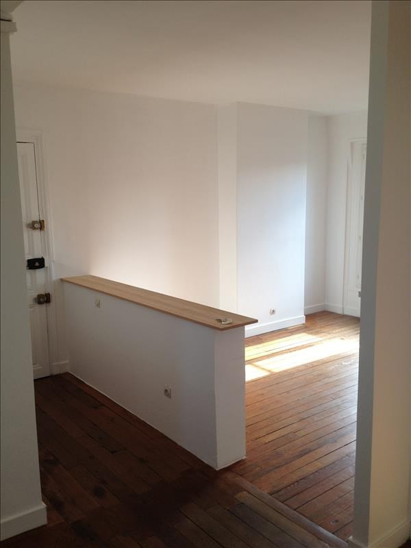 Vente appartement Paris 15ème 450 000€ - Photo 2