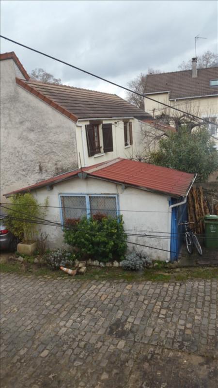Location appartement Savigny sur orge 750€ CC - Photo 11