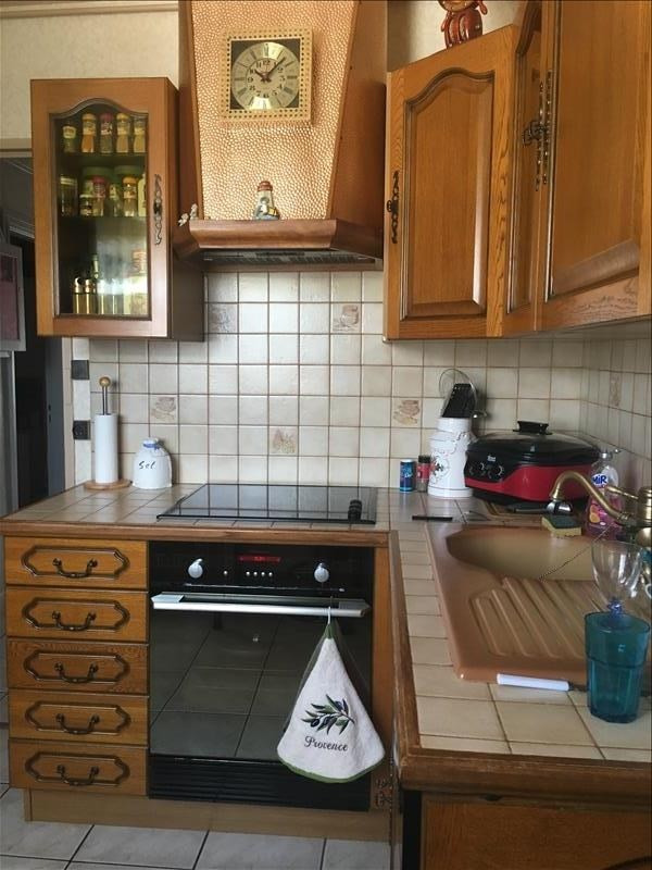 Vente appartement Gagny 195 000€ - Photo 7