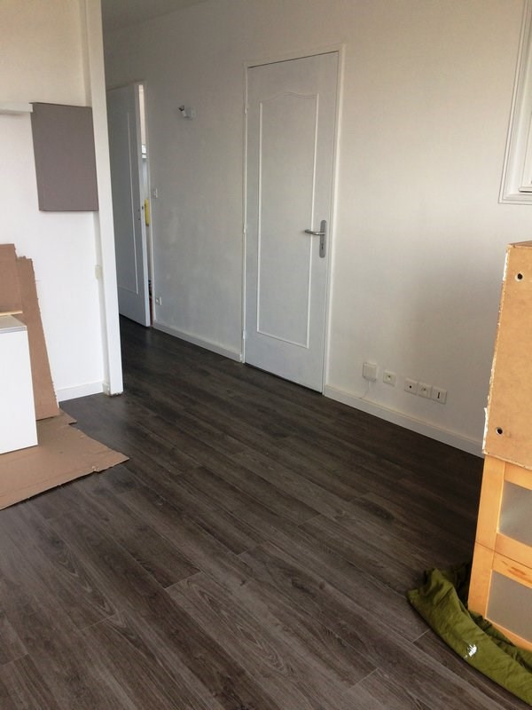 Location appartement Maurepas 675€ CC - Photo 2