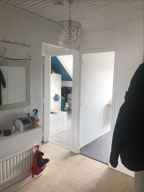 Location appartement Villiers le bel 930€ CC - Photo 4