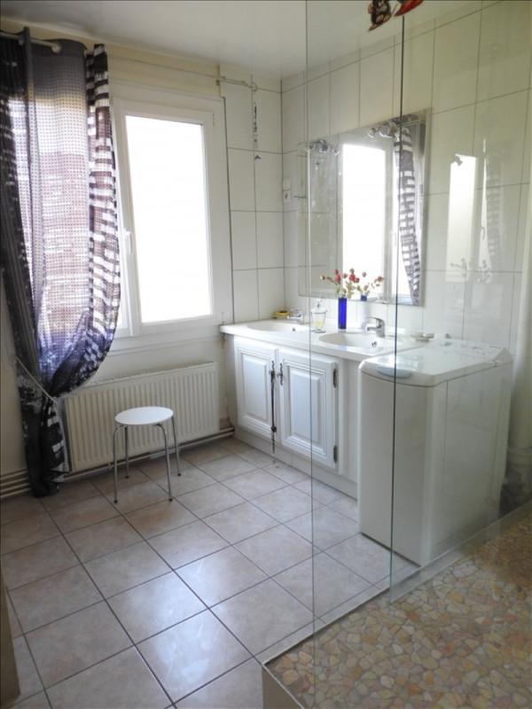 Vente appartement Chatillon sur seine 89000€ - Photo 10