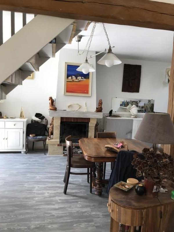 Vente maison / villa Lamorlaye 290000€ - Photo 13