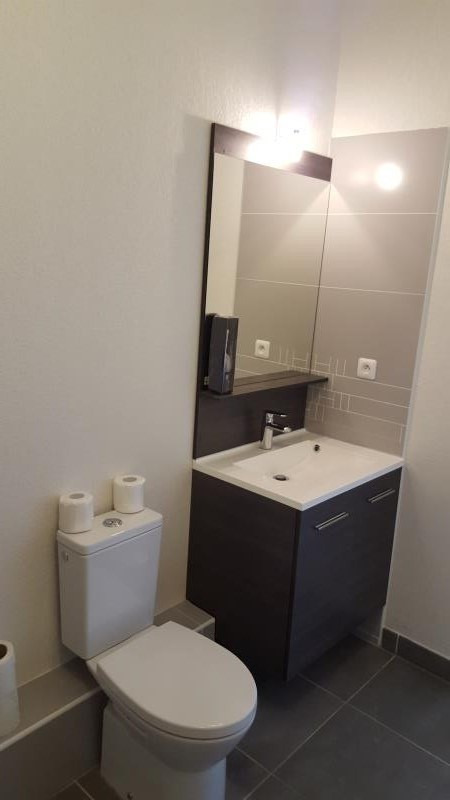 Rental apartment Montpellier 720€ CC - Picture 3