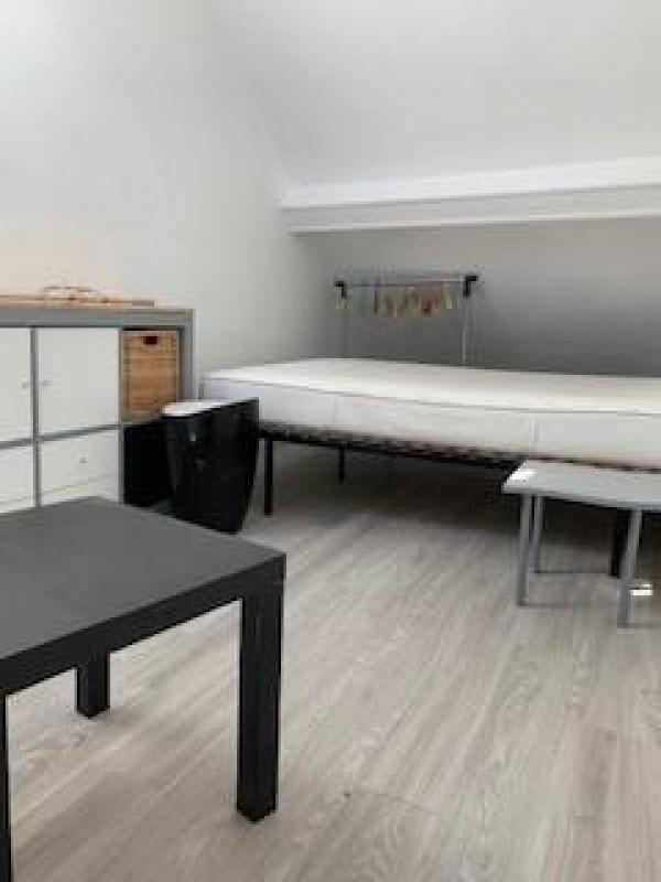 Vente appartement Arras 42500€ - Photo 6