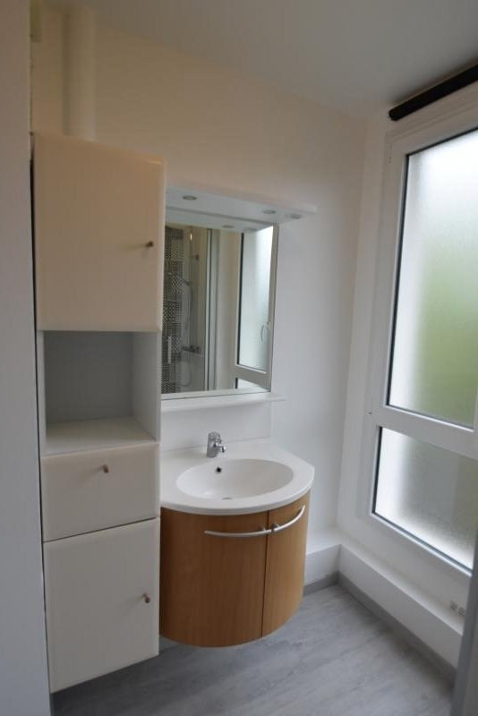 Location appartement St lo 560€ CC - Photo 8