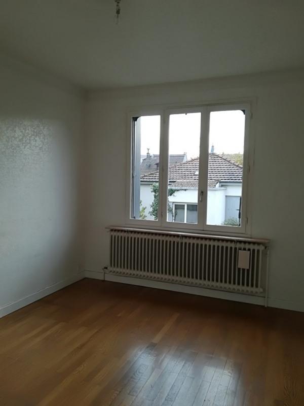 Rental apartment Lyon 3ème 932€ CC - Picture 3