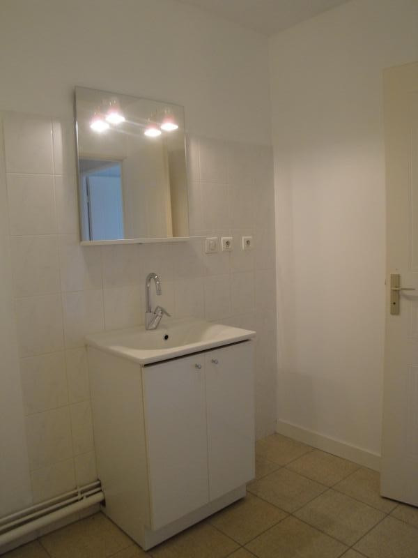 Location appartement Niort 765€ CC - Photo 4