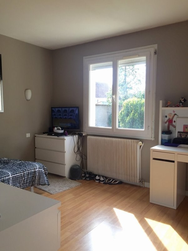 Rental house / villa Caen 896€ CC - Picture 11
