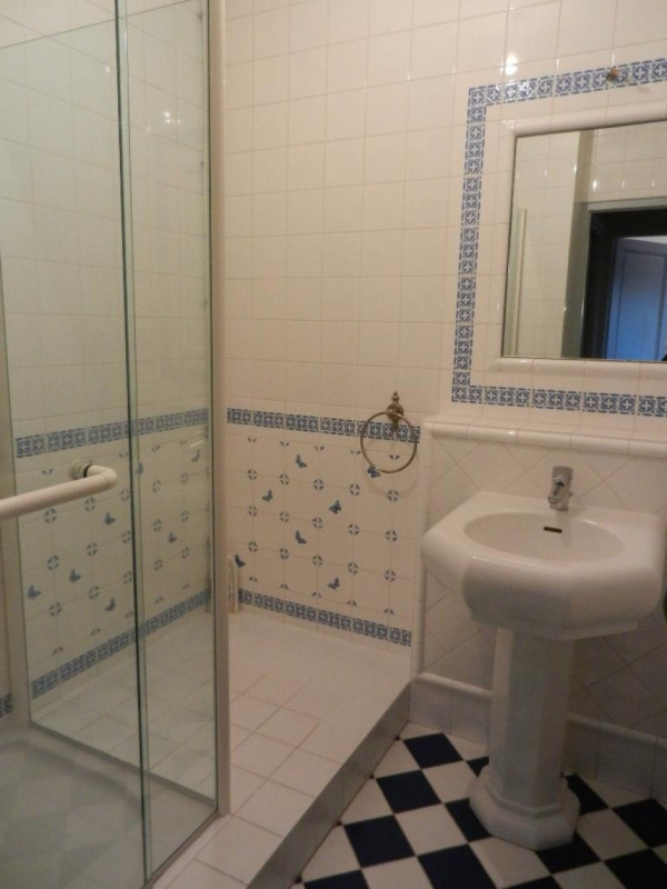 Vente appartement Le mans 99 940€ - Photo 5