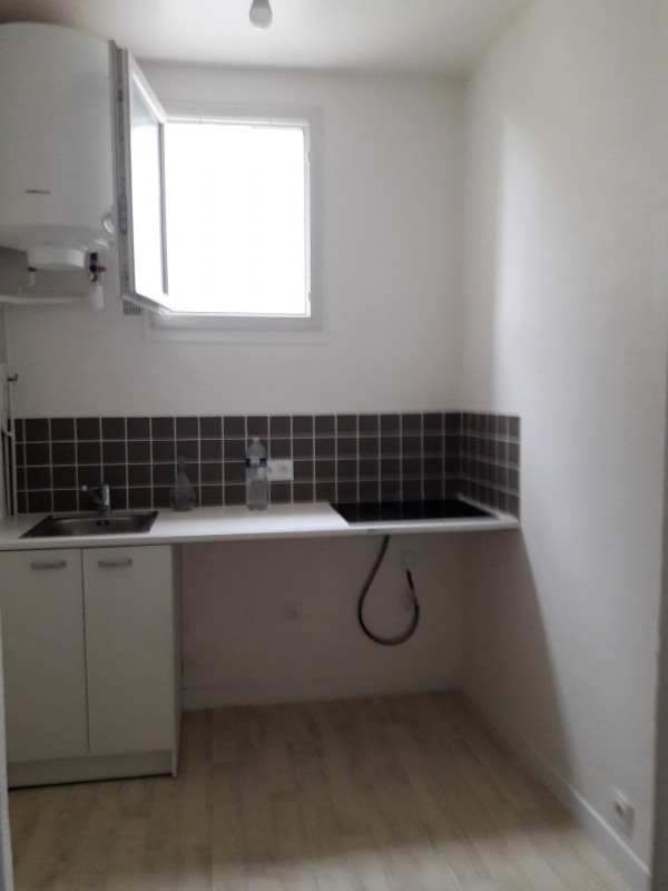 Location appartement Bois colombes 780€ CC - Photo 4