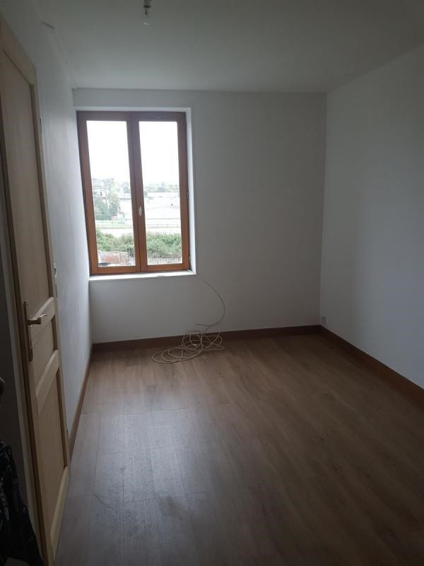 Vente appartement Lisieux 37 000€ - Photo 2