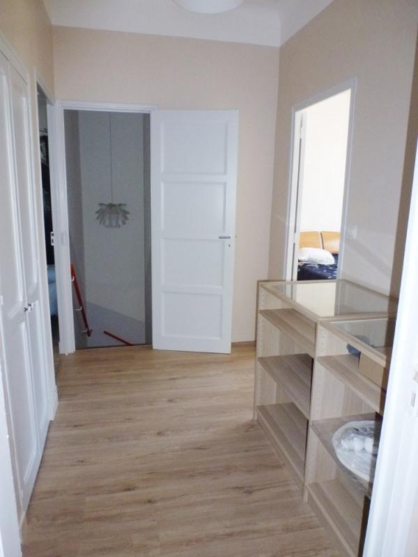 Sale house / villa Avignon 340000€ - Picture 6