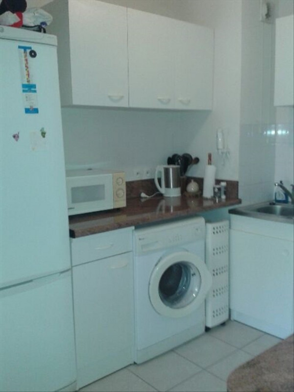 Vente appartement St brevin l'ocean 130 000€ - Photo 4