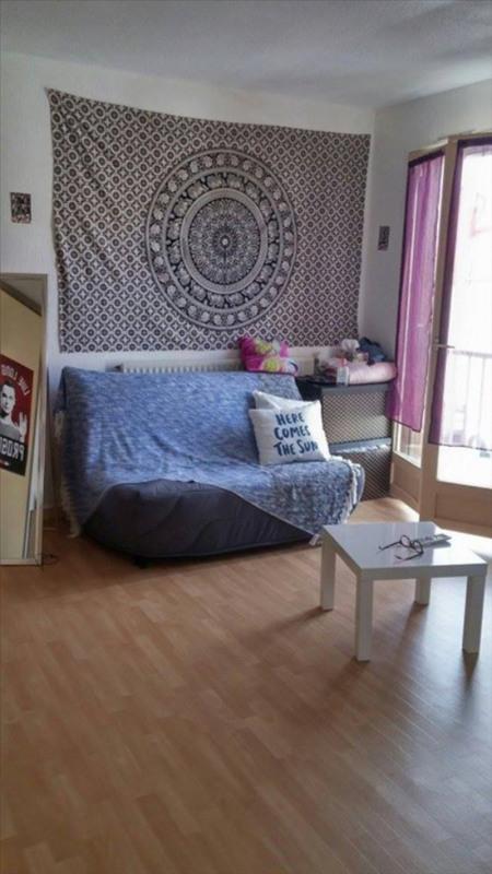 Location appartement Perigueux 375€ CC - Photo 3