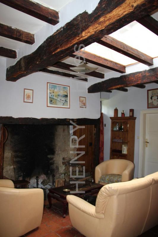 Sale house / villa Samatan 345000€ - Picture 26