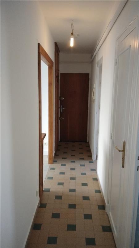 Rental apartment Vendome 436€ CC - Picture 9