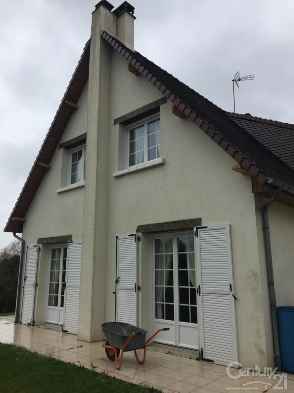 Vente maison / villa Rots 349 000€ - Photo 5