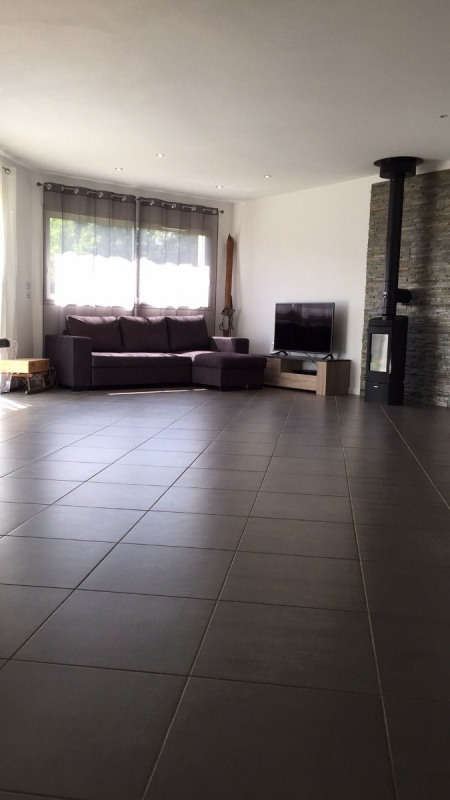 Vente maison / villa Tarbes 245 000€ - Photo 3