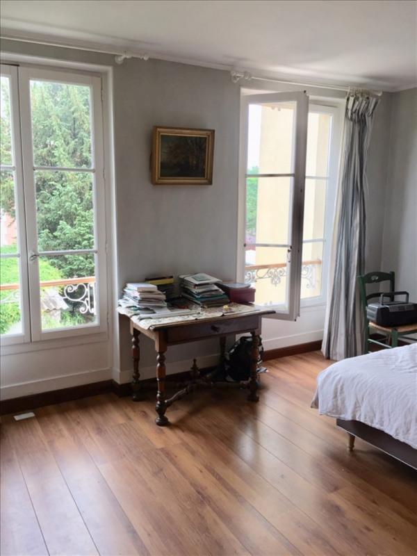 Vente de prestige maison / villa St cloud 1290000€ - Photo 3