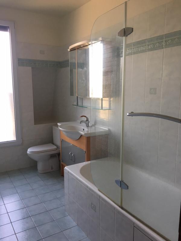 Rental apartment Paris 7ème 4400€ CC - Picture 7