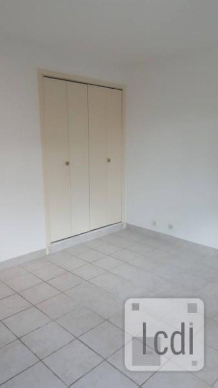 Vente appartement Montélimar 90000€ - Photo 4