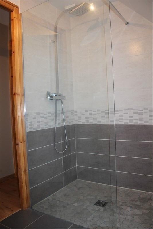 Vente maison / villa Maintenon 279000€ - Photo 7
