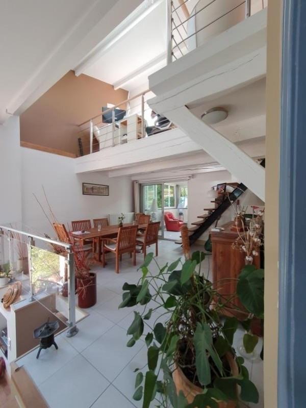 Deluxe sale house / villa Castanet tolosan 748800€ - Picture 2