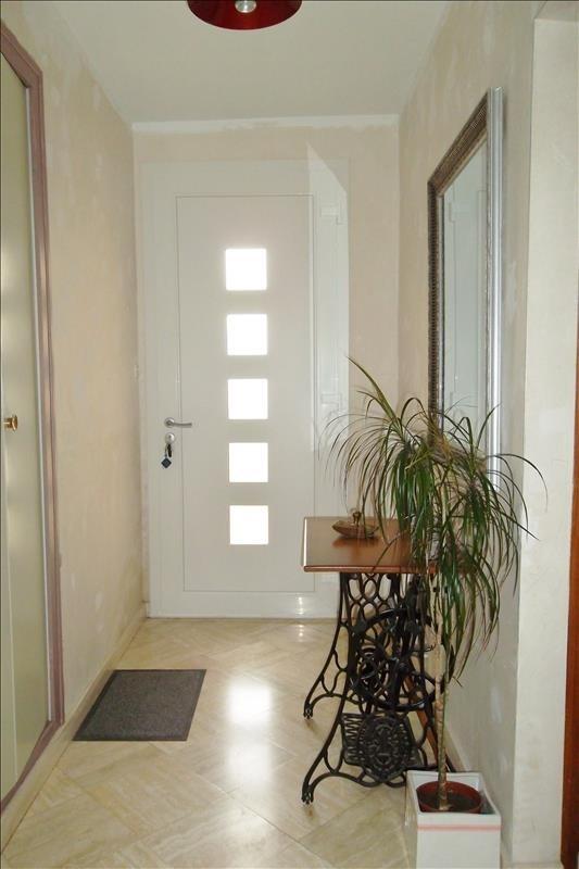 Vente maison / villa Aizenay 195000€ - Photo 2