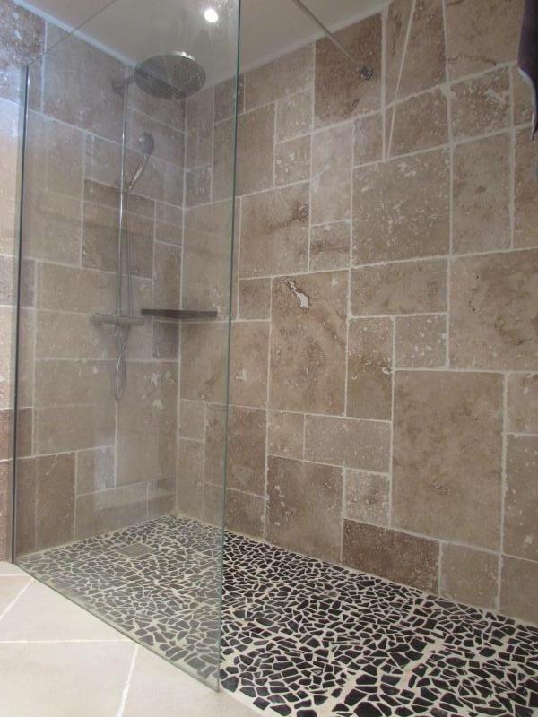 Sale house / villa Callas 211000€ - Picture 9