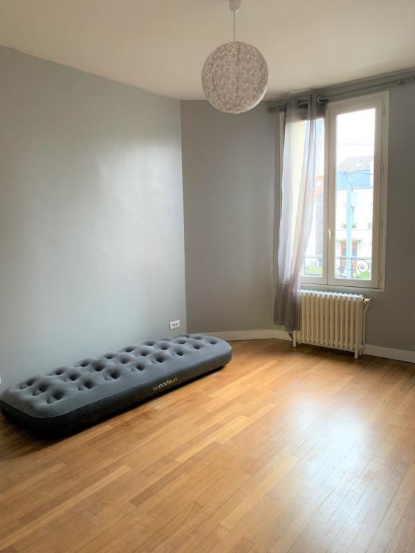 Vente appartement Deuil-la-barre 343000€ - Photo 8