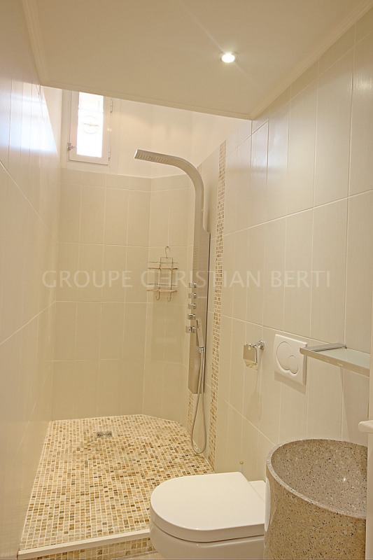 Sale apartment Cannes 549 000€ - Picture 13