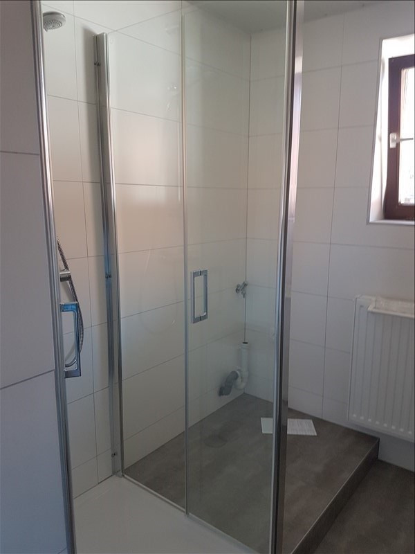 Location appartement Soultz sous forets 500€ CC - Photo 5