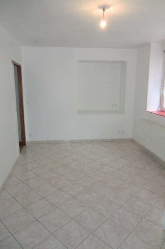 Location appartement Pierrelaye 710€ CC - Photo 2