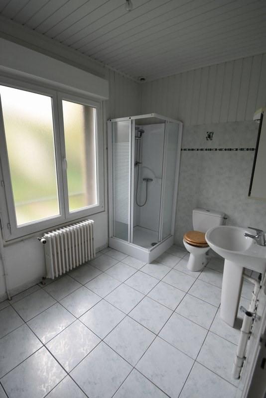 Location maison / villa St lo 596€ CC - Photo 5