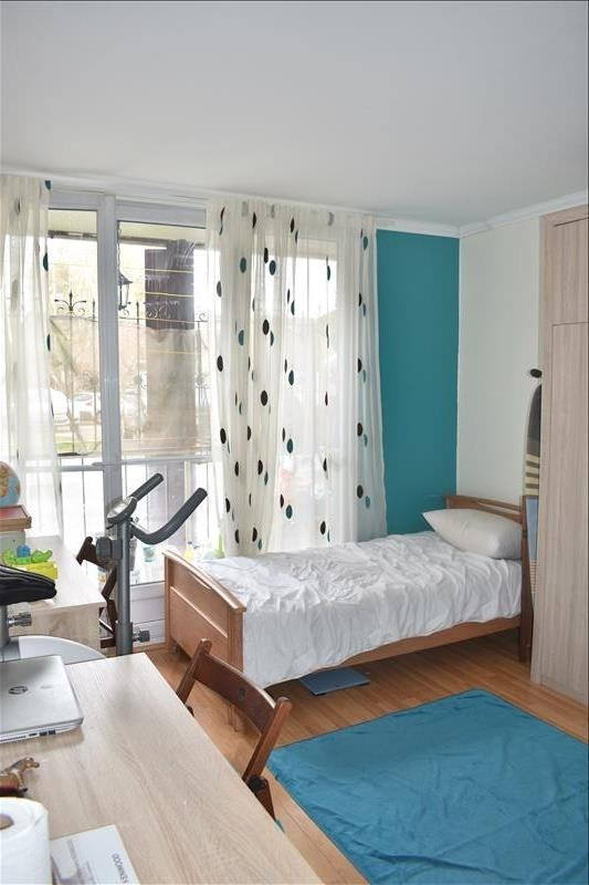 Vente appartement Bagnolet 205 000€ - Photo 3