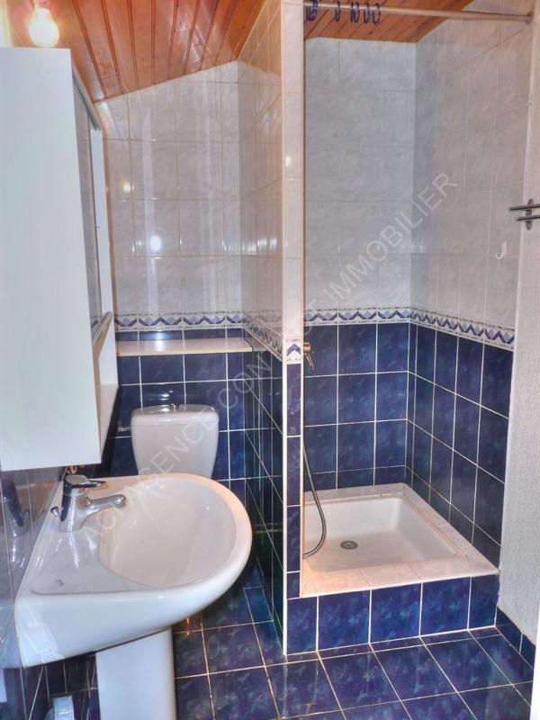Sale house / villa Mont de marsan 179000€ - Picture 7