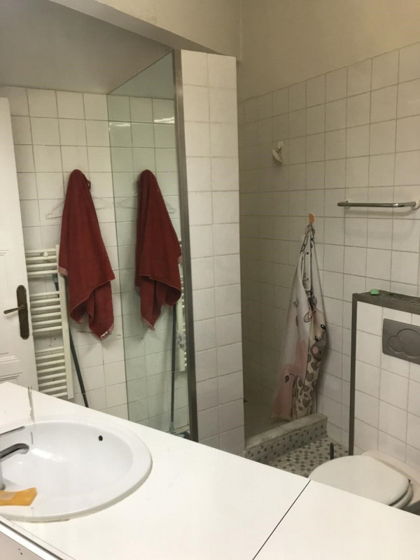 Location appartement Paris 9ème 2 600€ CC - Photo 15