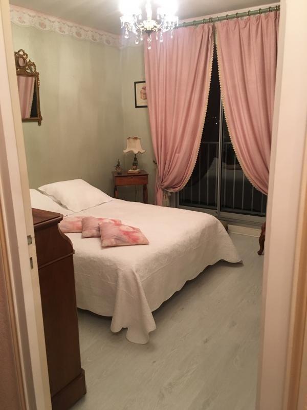 Sale apartment Royan 433000€ - Picture 6