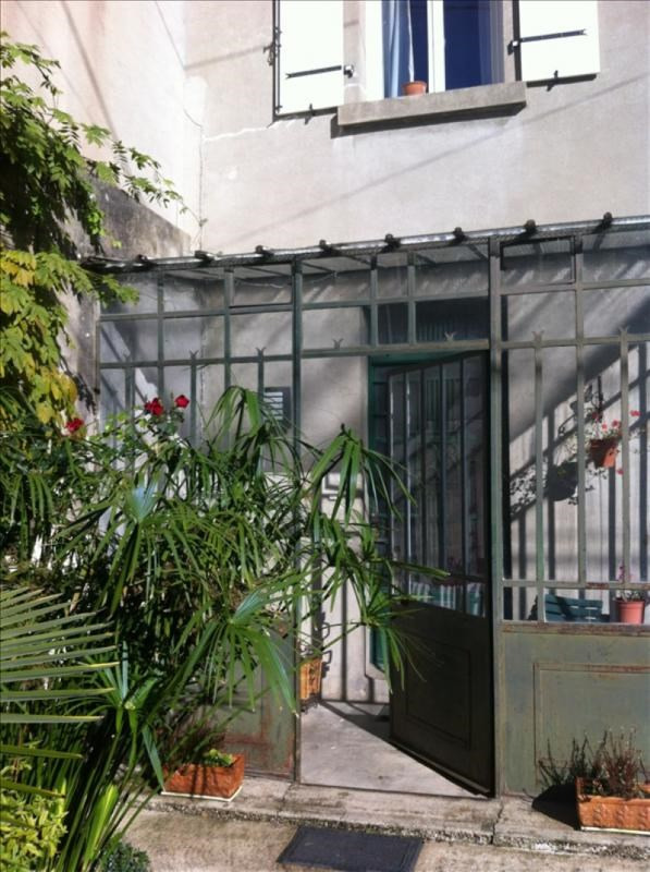 Sale house / villa Labruguiere 162000€ - Picture 4