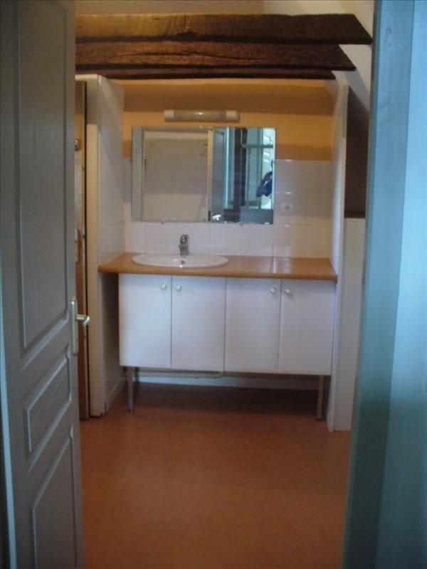 Location appartement Ogeu les bains 500€ CC - Photo 4